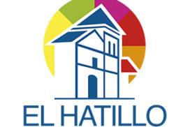 Aliados-El-Hatillo