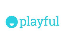 Aliados-play