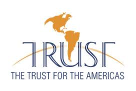 Aliados-trust